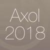 AxolCheckIn18