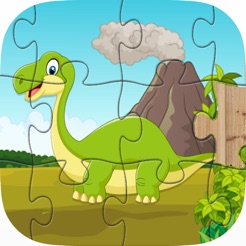 dino puzzle games for kids free dinosaur jigsaw puzzles for