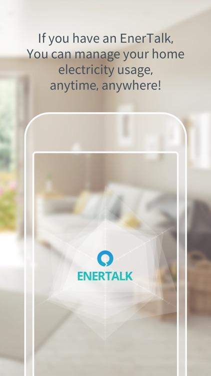 EnerTalk HOME