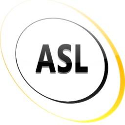 Alphaskyways London Ltd