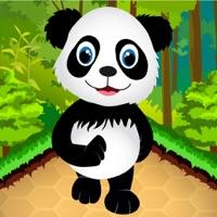 Codes for Frenzy Panda Run Hack