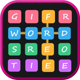 WordSearch! Find Hidden Crosswords Puzzles Games