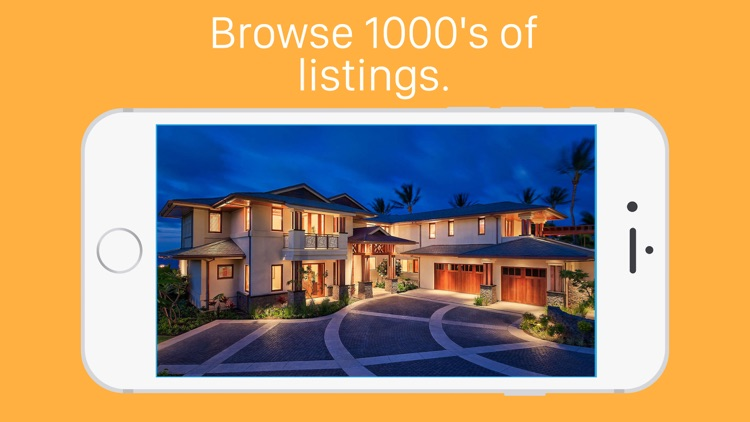 Real Estate: Chicago - Search Homes, Real Estate Listings, and Open Houses screenshot-3