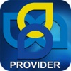 Provider eConnect