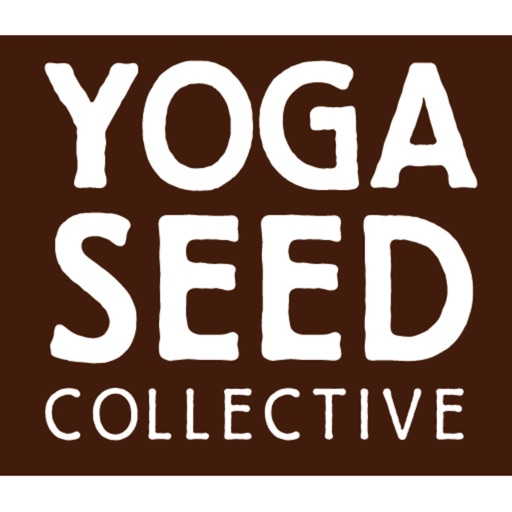 The Yoga Seed Collective