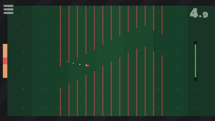 Gate Keepers screenshot-3