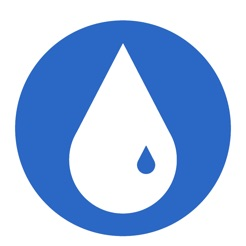 water tracker daily water reminder and hydrate your body をapp storeで