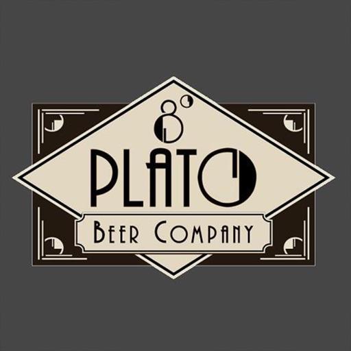 8 Degrees Plato