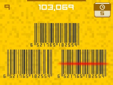 Screenshot #2 for Tap Bar Lite