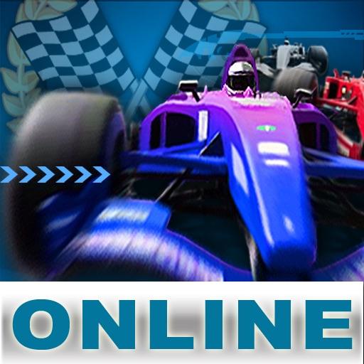 Adrenaline Racer Online