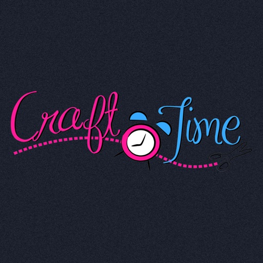 Craft Time Magazine