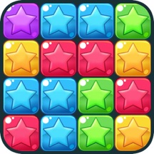 Block Puzzle Amazing - Training for Brain