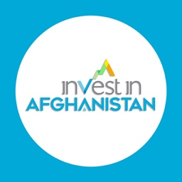 Invest in Afghanistan