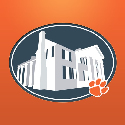 Clemson University Historic Properties