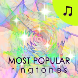 Most Popular Ringtones and Alert Tones – Best Collection of Melodies with Awesome Sound Effects