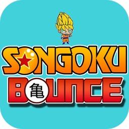 Songoku Bounce - Bí Quyết Luyện 7 Ngọc Rồng Online