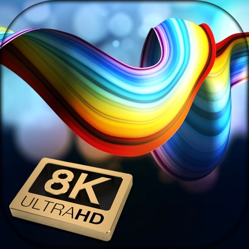 8K Wallpapers Free - Amazing Ultra HD Background.s for ...