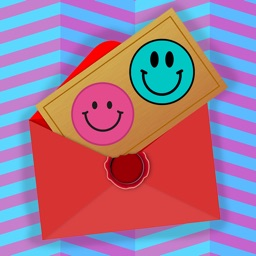 Funny Greeting Cards Creator – Send Humorous Ecards and Custom Invitations for Fun