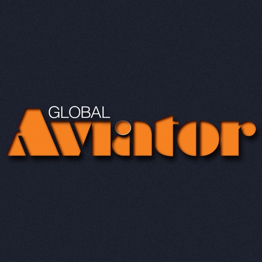 Global Aviator - South Africa