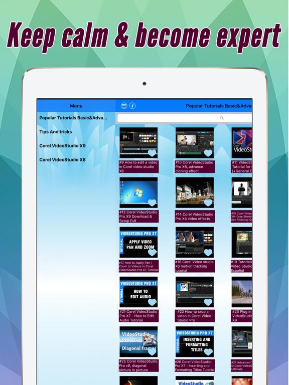 corel videostudio pro x4 gratuit clubic