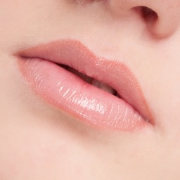 Lip Injection 101: Reference of Cosmetic Surgery and Video Guide