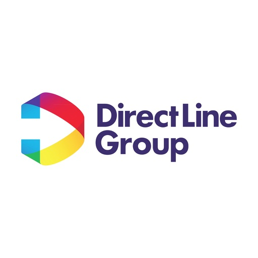 Direct Line Group Investor Relations for iPhone