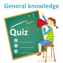 Quiz general knowledge free - Trivia general knowledge free