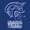Ministerio Primicias Reviews