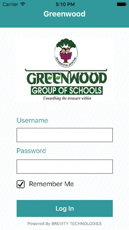Greenwood Group of Schools