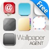 Wallpaper Agent Lite