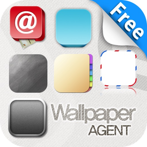 Wallpaper Agent Lite