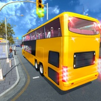 Codes for Coach Bus Driver Simulator 3d Hack