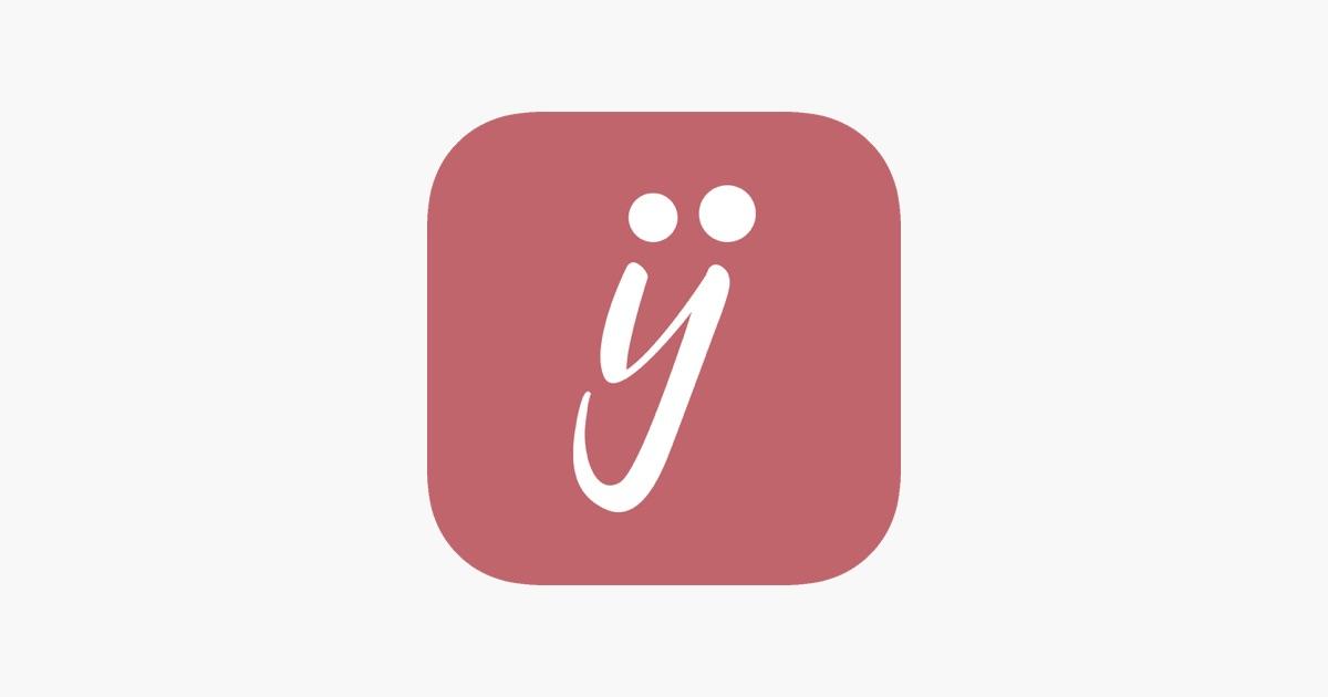 Happyday - La App de tu Boda en App Store