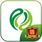 中国养生-中国最大的养生信息平台 icon