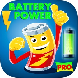 Battery Power Doctor Pro - Battery Booster Optimization Tips & Tricks
