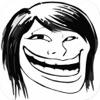 密室逃脱:屌丝大冒险 - 史上最恶搞奇葩的游戏