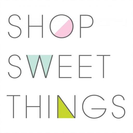 Shop Sweet Things