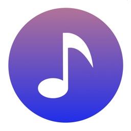 Radio - British Radios FM - Listen Music , Streaming , News
