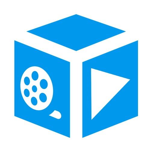 Movie Trailer Free Box PlayBox HD - Television Preview