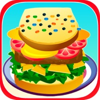 Codes for Free Cooking Decoration Games For Girls & Kids Hack