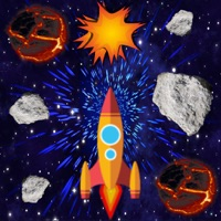 Codes for Asteroids Avoid Hack