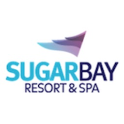 Sugar Bay Resort and Spa