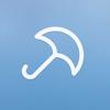 Brolly - The Best Aussie Rain Forecast & Alarm App