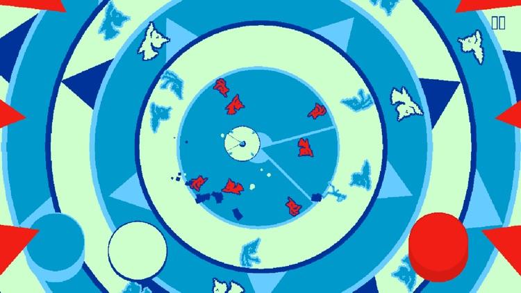 Circle Affinity screenshot-4