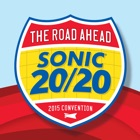 2015 SONIC National Convention icon