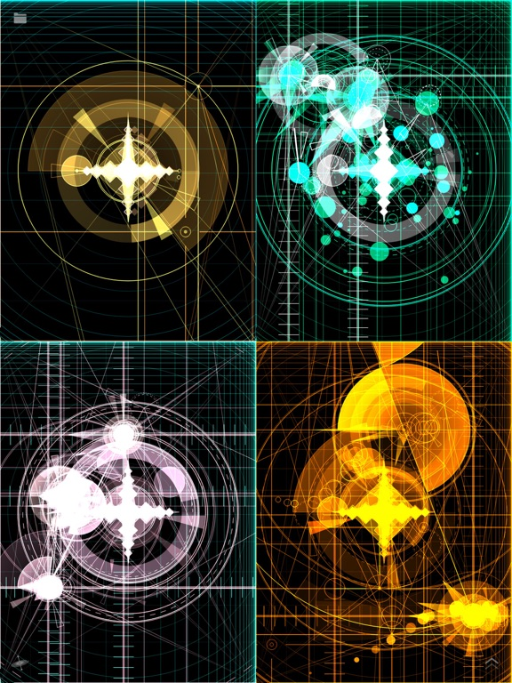 https://is4-ssl.mzstatic.com/image/thumb/Purple60/v4/f8/b1/9a/f8b19af6-136b-3895-a996-ff9080003a8a/pr_source.jpg/576x768bb.jpg