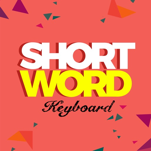Shortword