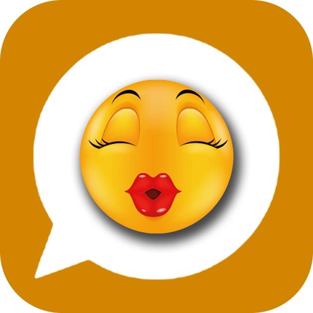 adult sex emoji