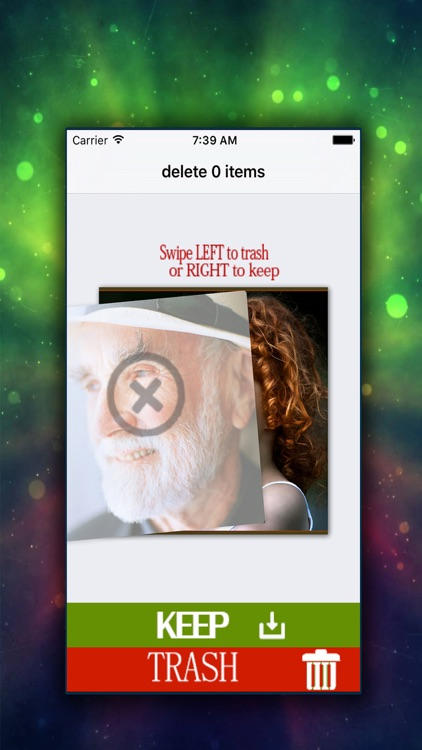 Clean Camera Roll - Best Photo Delete App To increase Gallery Space