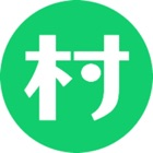 快乐乡村 icon